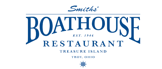 Smiths' Boathouse | Troy, Ohio