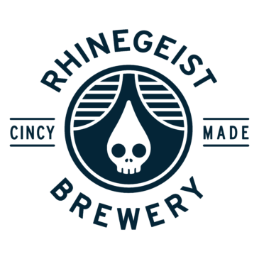 Rhinegeist Brewing CRAFT BEER DINNER!!! – March 27th