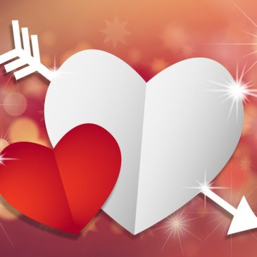 Valentine's Day Specials at the Boathouse!